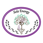 Sole Energy, Reflexology, Essentials Oils, Reiki and more!